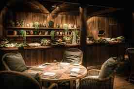 hang-bay-pool-restaurant-1