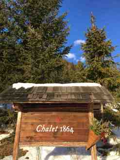 chalet-1864-16