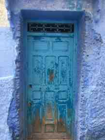 chefchaouen-maroc-12