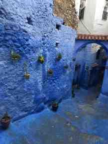 chefchaouen-maroc-13