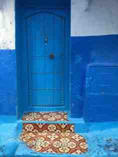 chefchaouen-maroc-14