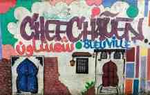 chefchaouen-maroc-15