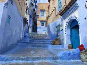chefchaouen-maroc-22