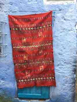 chefchaouen-maroc-25