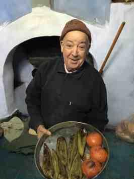 chefchaouen-maroc-27