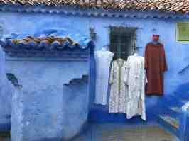 chefchaouen-maroc-30