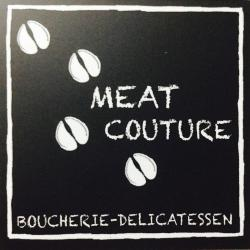 meatcouture-brest-