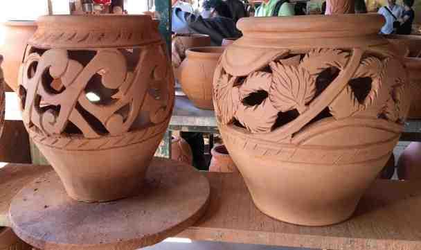 albi poterie 4