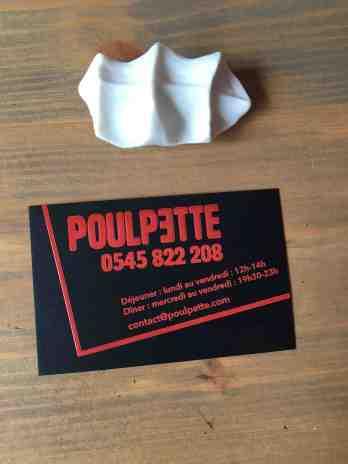 poulpette 7