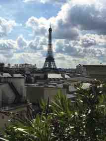 The Peninsula Paris 2