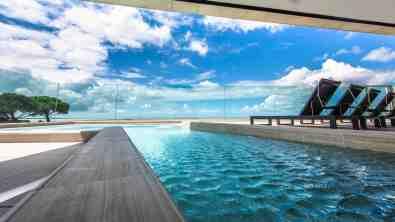 OLP_6695-piscine