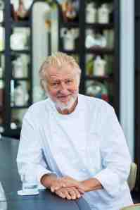 Pierre_Gagnaire-photo(c)ChristianBERG[1]