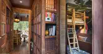 Cottage Aventure (10)