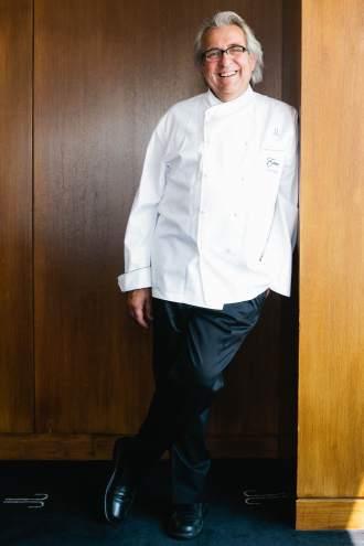 Chef_Joho7242-0001