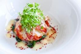 Everest_Roasted Maine Lobster_02