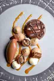 @Gaetan Pennec - Dessert par Olivier Roth (1)
