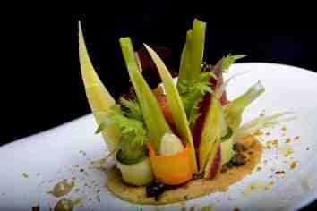 @Gaetan Pennec - Tarte aux légumes 2