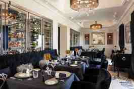 bp-paloma-restaurant-009