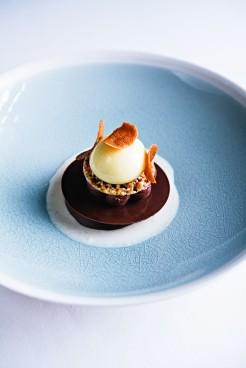 dessert Relais Bernard Loiseau @FranckJuery (21)