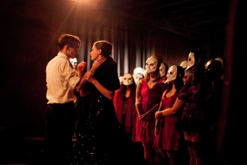Sleep No More_Robin Roemer - Nick and Sophie