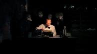 Sleep No More_Yaniv Schulman - Detective