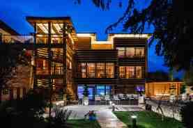 Villa Loiseau des Sens de nuit @FranckJuery
