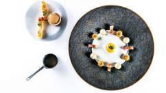 356_restaurant-gastronomique-hotel-spa-dijon.jpg