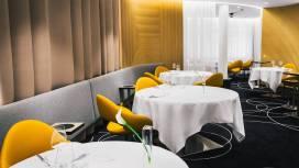 563_salle-hotel-de-charme-dijon.jpg