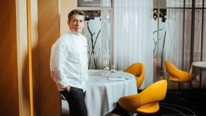 591_chef-restaurant-hebergement-dijon.jpg