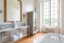 25 Bathroom__Photo Credit Adam Lynk