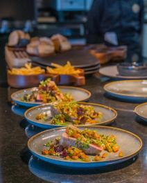 UP Restaurant Atmos 4 ©Nicolas Maday
