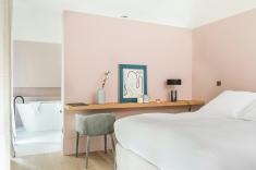 Maison Aribert @Anne -Emmanuelle Thion.jpg 8